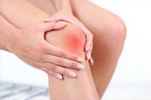 Боль в суставах. Как лечить суставы. Хондропротекторы NSP